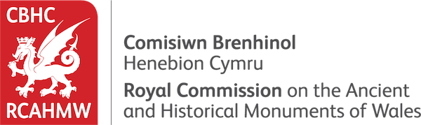 National Monuments Record of Wales Archives and Library Bulletin – April 2016