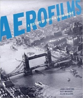 AERO-FILMS