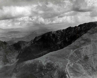 The+Crawford+Collection+-+aerial+photographs+of+Snowdon%2C+taken+on+the+11+June+1923