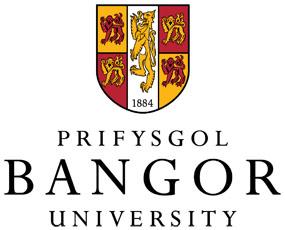 Bangor_University_logo