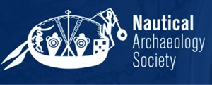 Nautical-Archaeology_Society_Logo