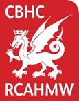 CBHC RCAHMW