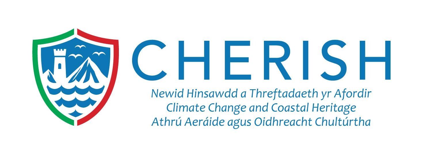 Cherish-Logo-Trilingual