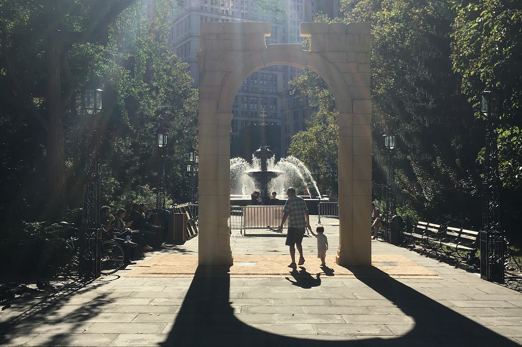 Palmira arch resized