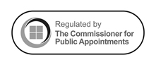 The-Commissioner-for-Public-Appointments