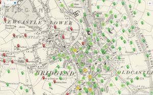 map detail2
