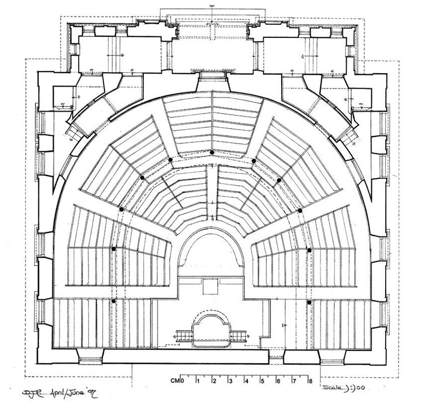 CBHC-RCAHMW image 2