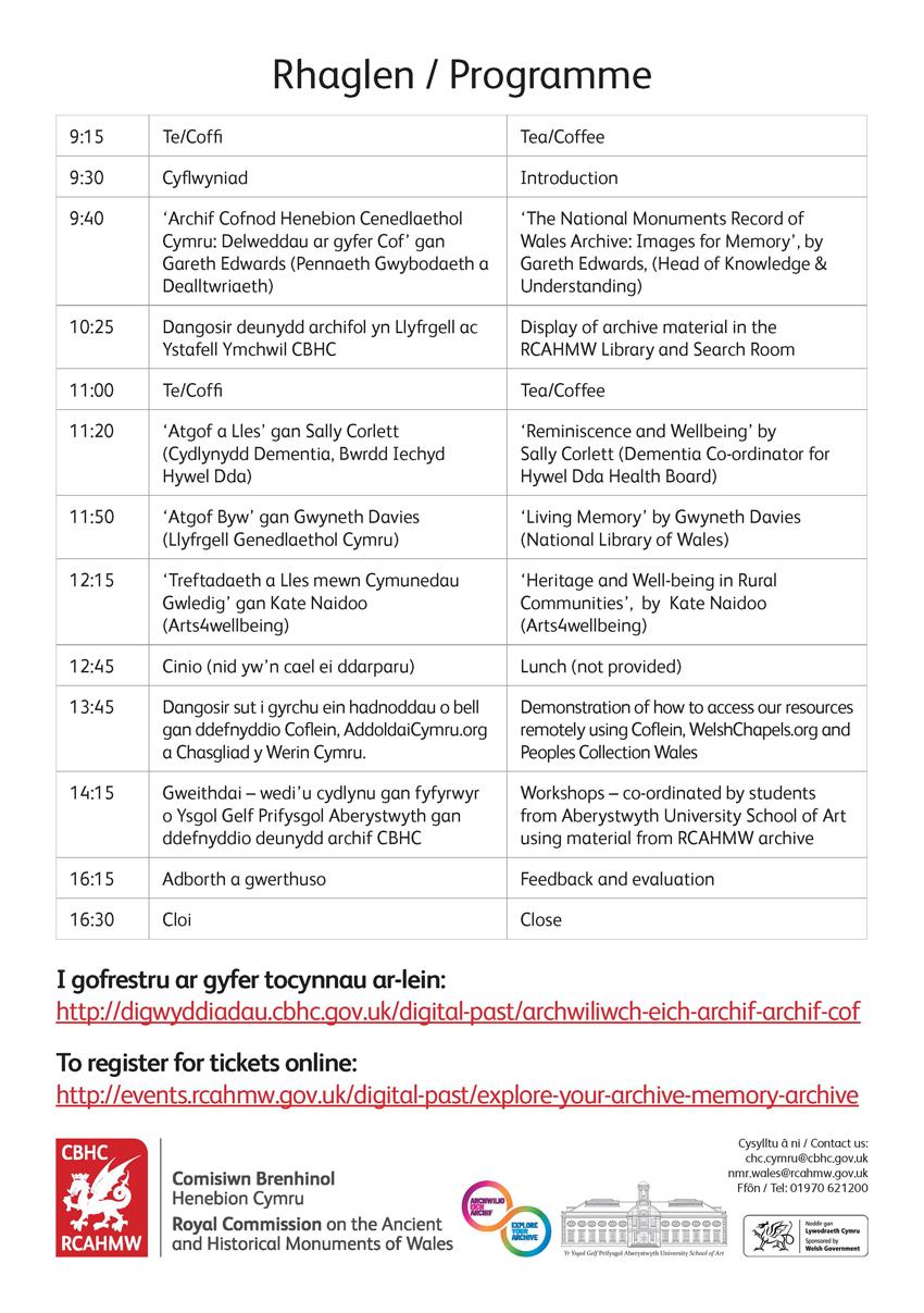 AEA Rhaglen - EYA Programme 2_Page_2
