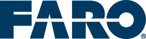 04REF101-039-EU - FARO Company_Logo_blue