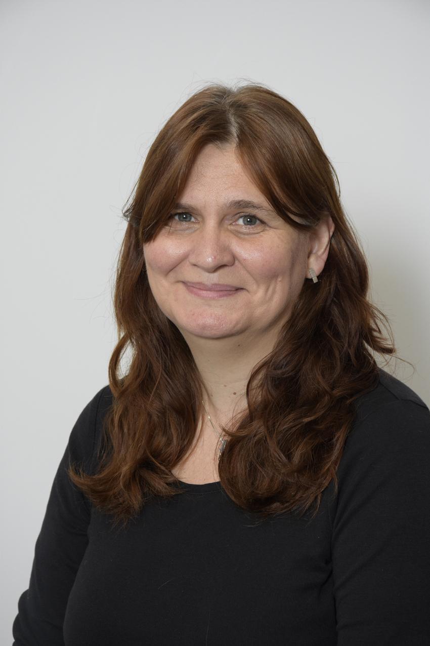 Dr Louise Emanuel, MA, MSc, PhD, PGCODE
