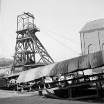 Glofa Gogledd Celynnen, 1975