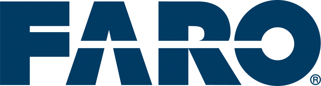 FARO logo