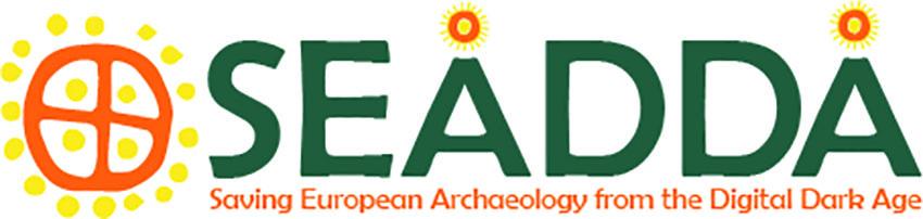 SEADDA: Achub Archaeoleg Ewropeaidd rhag yr Oes Dywyll Ddigidol – Digital Past 2020