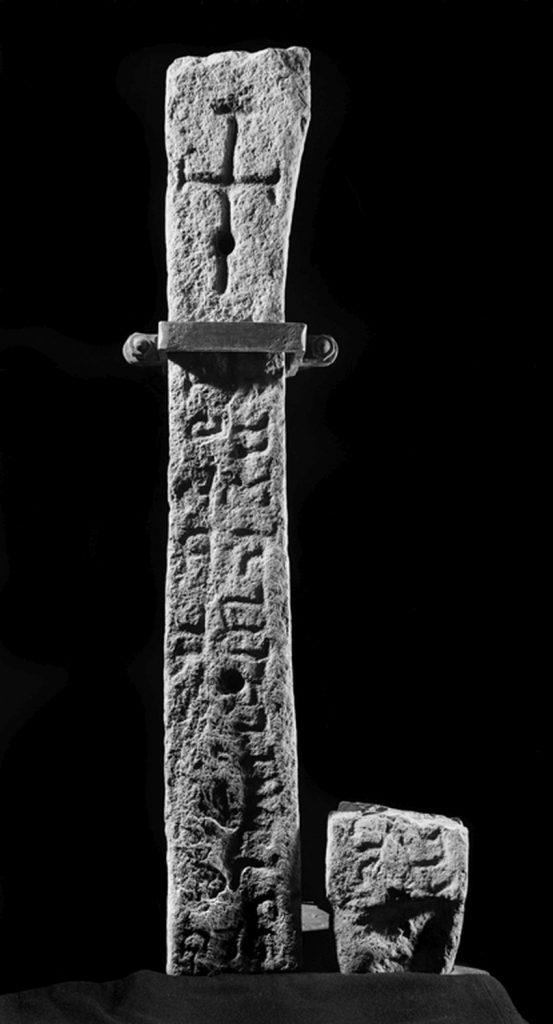 Tywyn Stone
