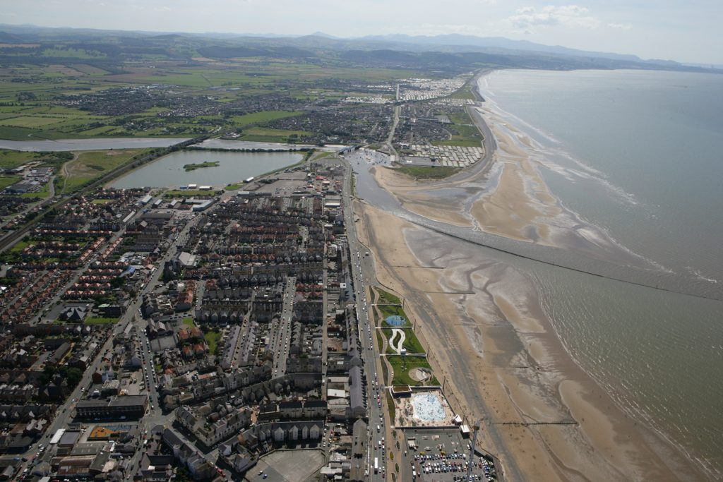 This image has an empty alt attribute; its file name is Rhyl-AP_2007_2056-1024x683.jpg